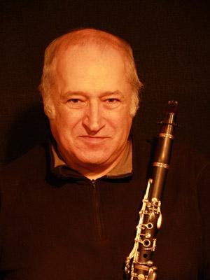 Yves Leblanc