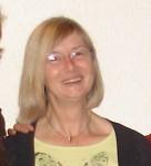 Lissa Nierhoff